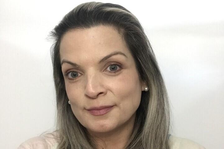 Mayra Vieira