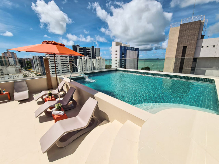 Tropicalis Hotéis