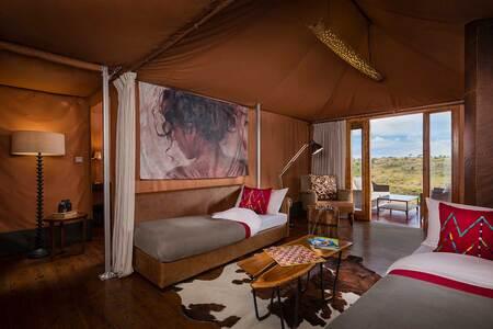 100 melhores hotéis do mundo