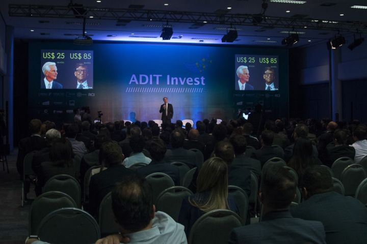 Adit Invest - programação confirmada 2021