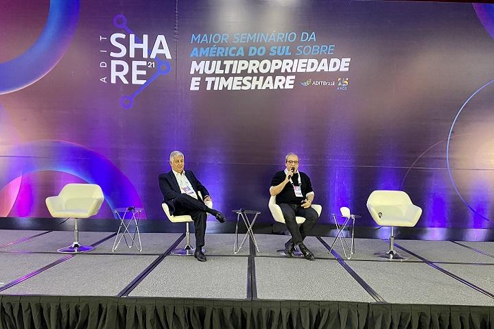 Adit Share - estudo multipropriedade
