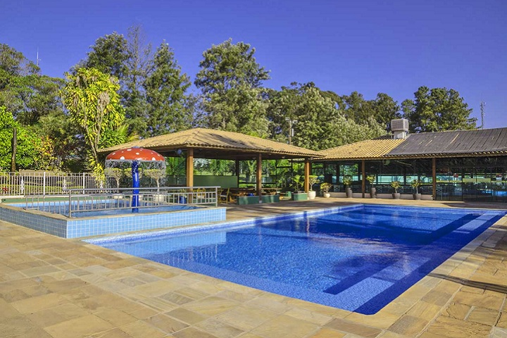 Brotas - retomada_Brotas Eco Resort