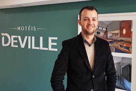 Hotéis Deville - Rodrigo Delabheta_GG Prime Batel