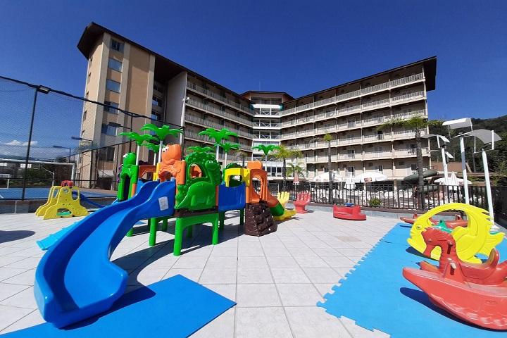 Hotel Zanon - Alta_Procura