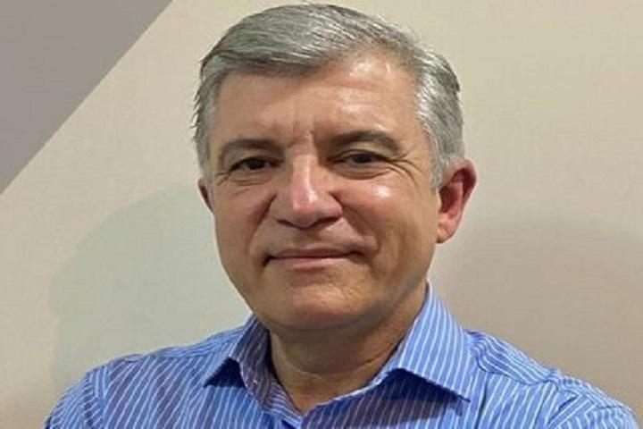 Niomar Marcos - Gerente_geral