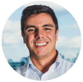 Pedro Cypriano - Opinião_orçamento 2022