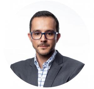 Pedro Freire - Opinião_Orçamento 2022_interna