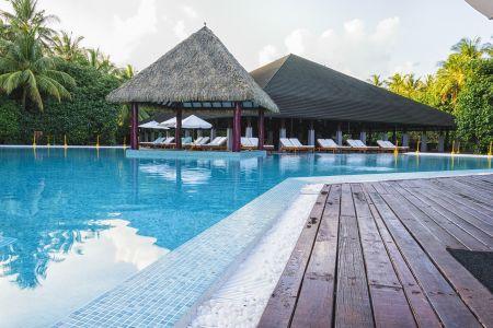 STR - dados Resorts Brasil 2021_capa