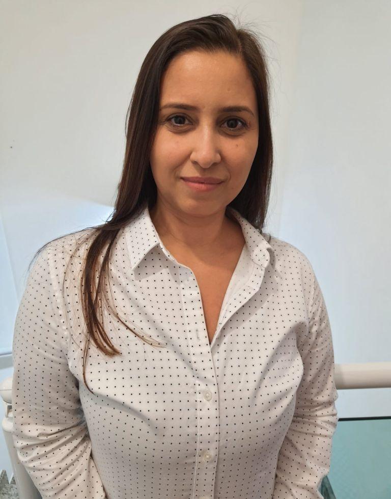 CVC Corp - Karliana_Leite