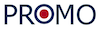 Erbon Software - logo
